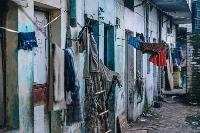 国家的扶贫补贴项目有哪些?九大项帮贫扶困汇总介绍