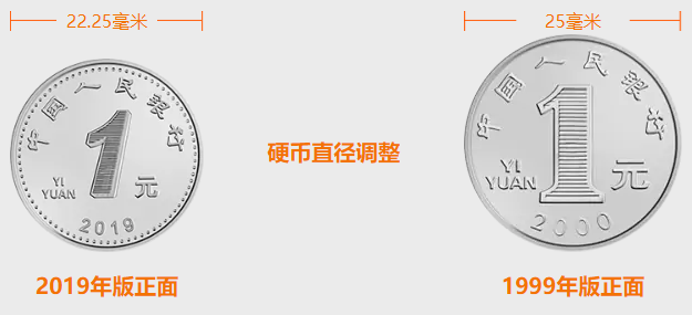 RMB_1y-b.png