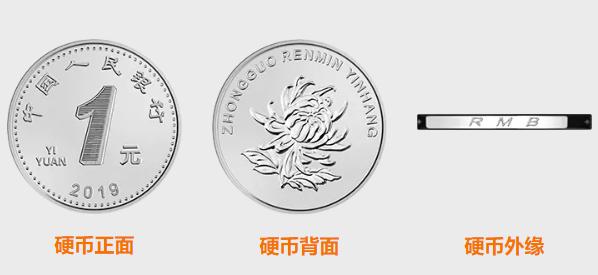 RMB_1y.png