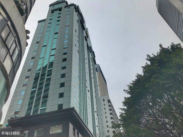 上海临港新片区未来房价预测:16年后有可能涨至7万左右