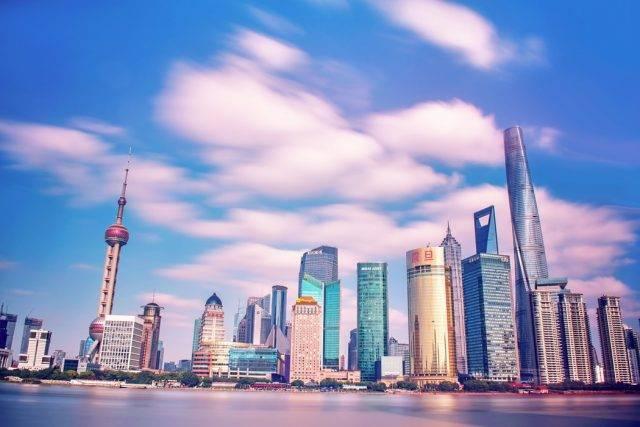 上海临港自贸区新片区利好板块有哪些?区域内相关上市公司一览