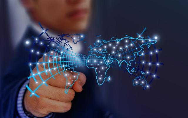 中国企业直播行业高速增长 2021年市场规模或突破20亿