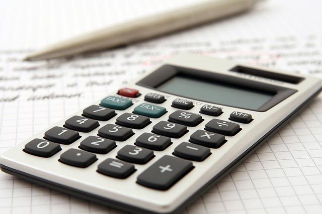 2019上半年财险成绩单公布 泰康在线增长迅猛