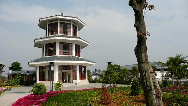 guangzhou-197741__340.jpg