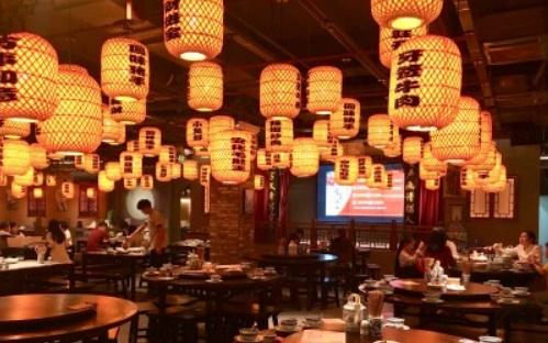 广州夜经济模式分析:夜宵文化是一张拿的出手的名片