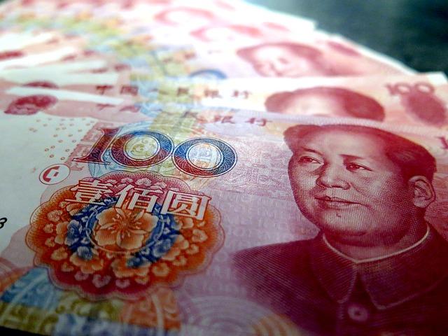 money-742052_pixabay.jpg