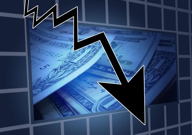 """""""金九""""失色:9月汽车销量下降5.2% 新能源表现不佳"""