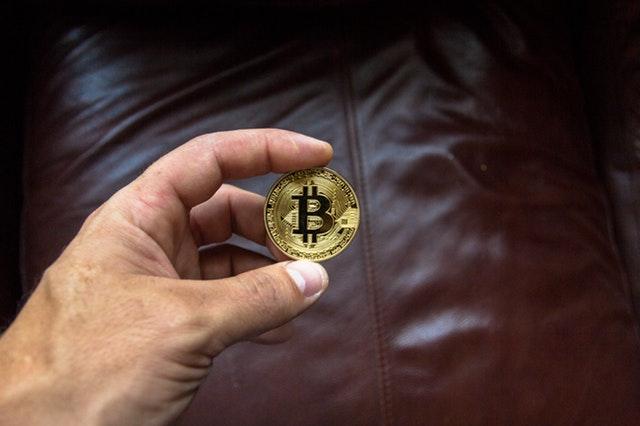 银行解锁区块链应用 欲破行业寒冬