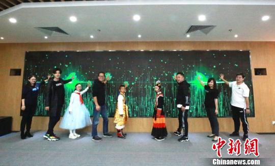 俞敏洪将领衔新东方500名老师一对一帮扶乡村儿童