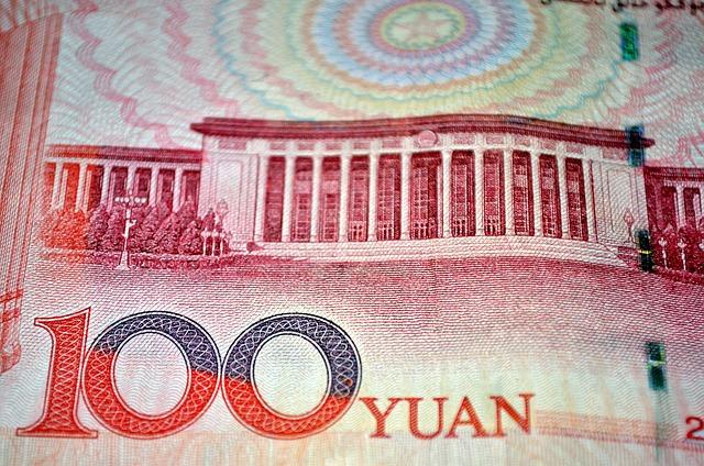 yuan-82936_pixabay.jpg