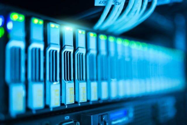 网络平台泄露多少用户信息可入罪?两高司法解释来了