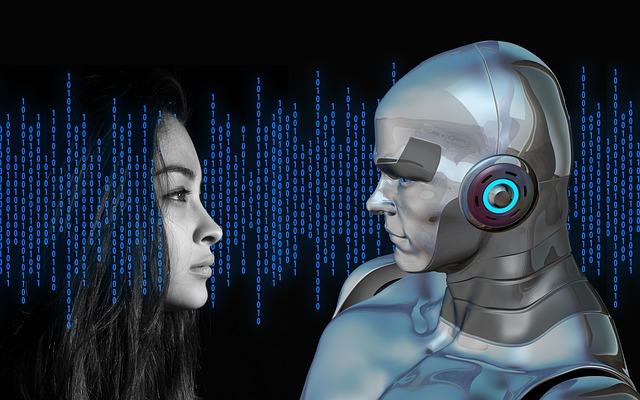 平安普惠上线AI面审:智慧提升体验应对复杂需求