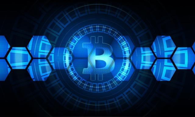 bitcoin-3406171_640.jpg