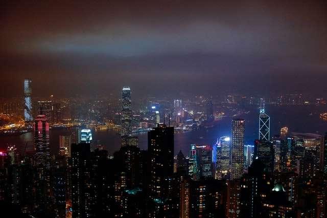 hk-pexels-1.jpg