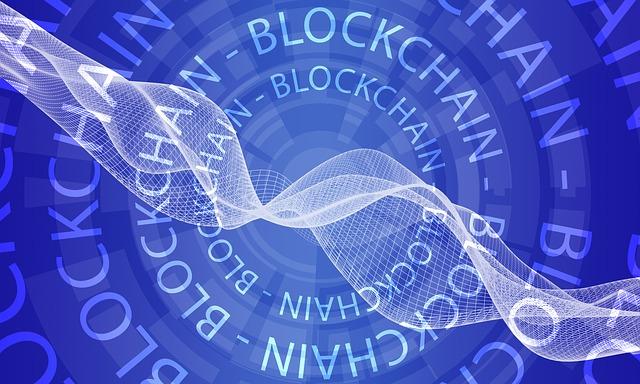 blockchain-3438501_640.jpg