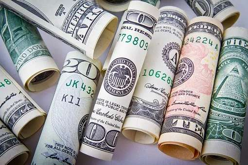 dollar-1362244__pixabay(1).jpg