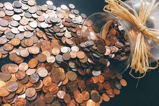 coins-912718__pixabay(1).jpg