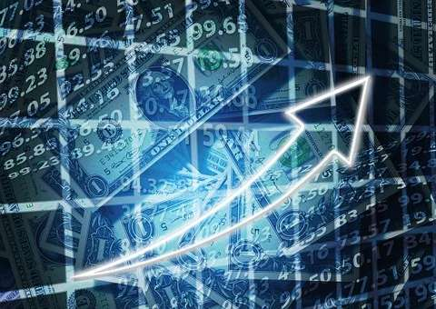 dollar-exchange-rate-544949__pixabay(1).jpg