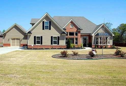new-home-1633889__340.jpg