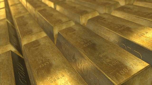 gold-163519_640(1).jpg