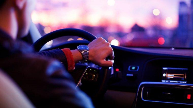 driver-car.jpg