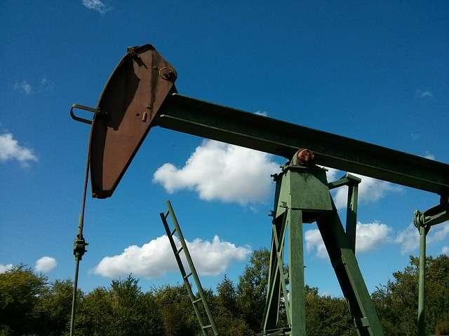 oil-752566_6.jpg
