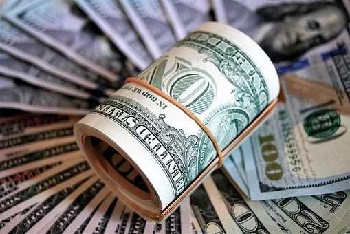 the-dollar-3125419__pixabay(1).jpg