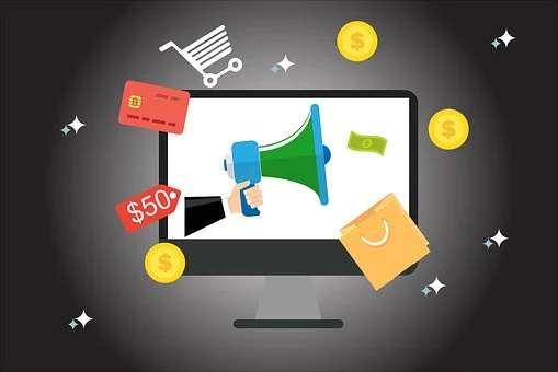 e-commerce-306613__340.jpg