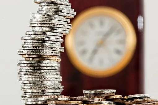 coins-1523383__pixabay(1).jpg