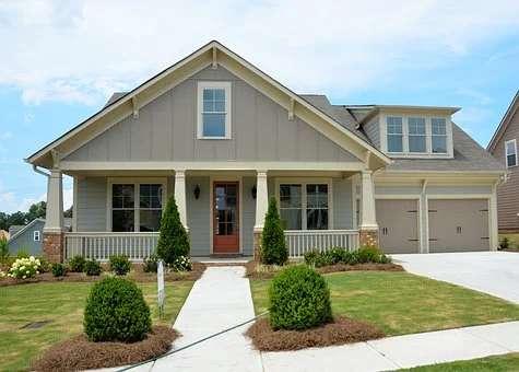 luxury-home-2409551__340(1).jpg