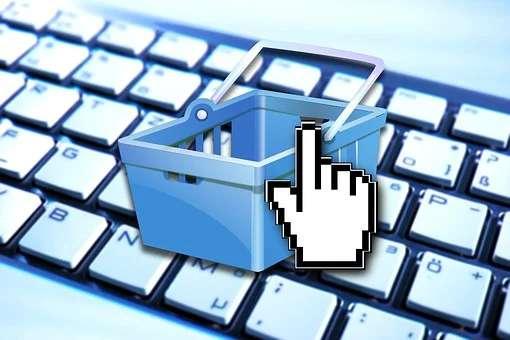 e-commerce-402822__340(1).jpg