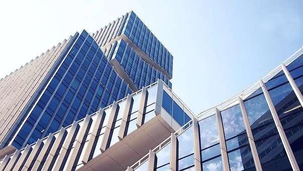 architecture-1448221__340(1).jpg