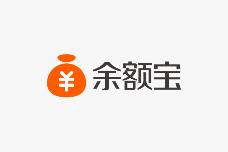 yuebao.png